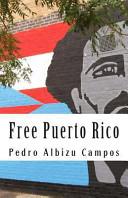 Free Puerto Rico