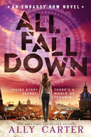 All Fall Down image