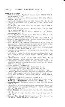 Public Documents Of Massachusetts