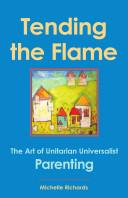 Tending the Flame