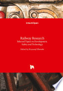 Railway Research