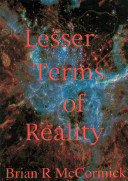 Pdf lesser terms of reality