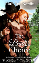 The Bride s Choice  historical western romance with a shy hero