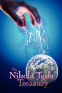 The Nikola Tesla Treasury [Pdf/ePub] eBook