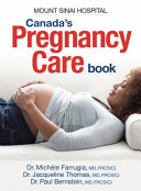 Pregnancy Care Book
