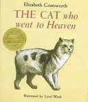 Pdf The Cat Who Went to Heaven