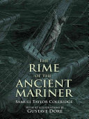 Pdf The Rime of the Ancient Mariner
