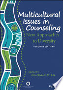 Multicultural Issues In Counseling Book PDF