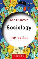 Sociology Pdf/ePub eBook