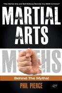 Martial Arts   Behind the Myths