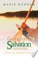Going on to Salvation