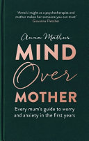The New Mum's Guide to Anxiety