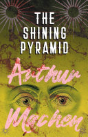 Pdf The Shining Pyramid