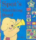 Spot s Marching Band Book PDF