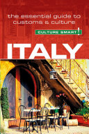 Italy - Culture Smart!