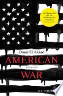 American War  : Roman