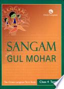 Sangam Gulmohar Class 4 Term 3