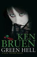 Green Hell [Pdf/ePub] eBook