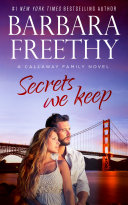 Secrets We Keep Pdf/ePub eBook