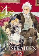 Pdf Les Misérables - tome 04 Telecharger