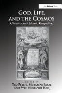 God  Life  and the Cosmos