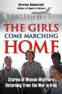 Pdf The Girls Come Marching Home