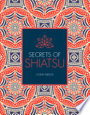 Secrets of Shiatsu