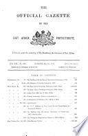 1919年5月21日