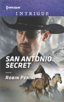 San Antonio Secret