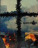 Black Cross Or the Files of the Plot Against Lebanon