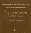 The Art of Living Book PDF
