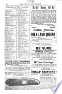 Gleanings in Bee Culture Book