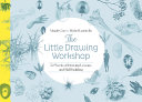 The Little Drawing Workshop