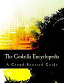 The Godzilla Encyclopedia