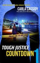 Pdf Tough Justice: Countdown (Part 1 of 8) Telecharger