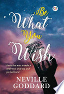 Be What You Wish Book PDF