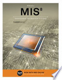 Cover of MIS