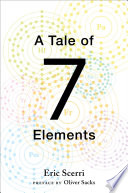 A Tale of Seven Elements Book