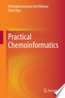 Practical Chemoinformatics Book