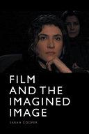 Film and the Imagined Image [Pdf/ePub] eBook