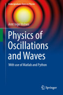 Physics of Oscillations and Waves