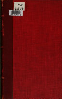 Pdf The Book of Fate