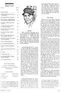 Norfolk and Western Magazine