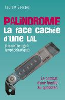 Pdf PALINDROME : La face cachée d'une LAL (Leucémie aiguë lymphoblastique)