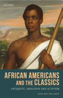 African Americans and the Classics