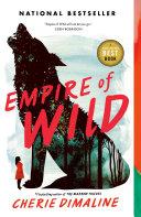 Empire of Wild [Pdf/ePub] eBook