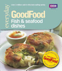101 Fish & Seafood Dishes