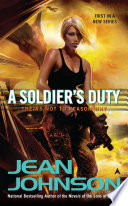 A Soldier s Duty Book