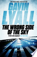 The Wrong Side of the Sky Book