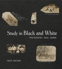 Study in Black and White Book PDF